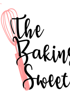 The_baking_sweet_logo_transparent_500