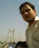 Arun_bridge?1466148144